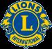 Lionsclub Veendam